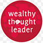 WealthyThoughtLeader